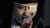 《覆面系NOISE》预告片2