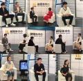 电影频道融媒体中心聚焦中国电影新力量 反响热烈