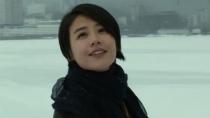 《七月與安生》韓版預告片3