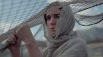 《抹大拉的玛丽亚》首曝预告