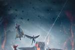 《复仇者联盟3》沙龙网上娱乐点击量破纪录超《小丑回魂》