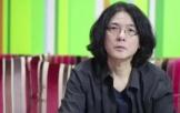 《烟花》原作者岩井俊二祝福视频