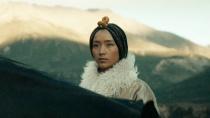 《金珠玛米》主题曲《恋人》MV