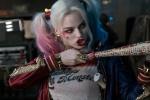 """""""小丑女""""独立电影已筹拍 仍由玛格·罗比出演"""