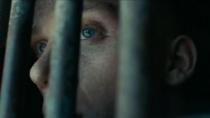 《炼狱信使》发布首款预告片
