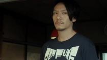《龙先生》发布正式预告片