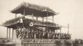 《北平以北》首次曝光从日方缴获的珍贵历史影像