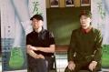 13部佳片塞班国际电影节展映 冯小刚确认出席