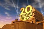 二十世纪福斯收购案即将成功 迪士尼或将再扩版图