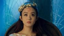 《西游记女儿国》主题曲《女儿国》MV