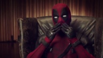 《死侍2》第三版沙龙网上娱乐片