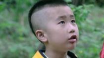 《大秦直道》情感版预告片