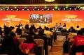 中国电影新力量:为文化繁荣书写新的光影华章