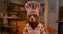 《帕丁顿熊2》终极预告