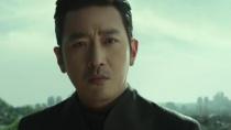 《与神同行-罪与罚》角色预告片
