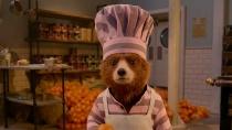 《帕丁顿熊2》终极沙龙网上娱乐
