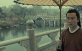 《妖猫传》国际版主题曲《MountainTop》MV片段