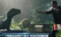 《侏罗纪世界2》再度回归 奥斯卡发布宣传视频