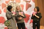 《圣诞奇妙公司》导演爱徐峥刘亦菲 赞叹金沙娱乐电影