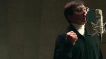 《机器之血》全新MV首发 成龙大哥再度开唱