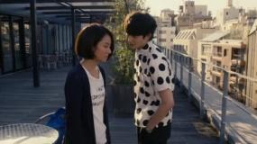 《伊藤君A到E》预告片4