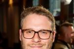 赛斯·罗根加盟《金沙娱乐快报》 将扮演CBS传奇记者