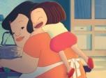 《幸福路上》台湾版预告片