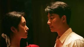 """《芳华》曝首支沙龙网上娱乐片 黄轩携""""冯女郎""""亮相"""