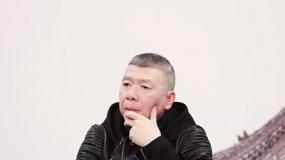 《芳华》冯小刚特辑