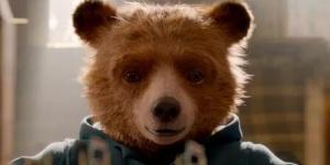 跟《帕丁顿熊2》游遍伦敦十景