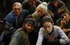 《奇门遁甲》终极预告片 提档12月14日18点上映
