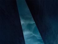 《移动迷宫3》发全新海报 年轻跑男再闯龙潭虎穴