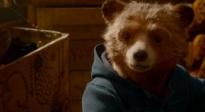 《帕丁顿熊2》立体书片段 萌熊带你书中游伦敦