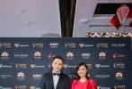 """第7届澳大利亚电影与电视艺术学院奖(以下简称""""爱塔(AACTA)金像奖"""")当地时间12月6日晚在悉尼举行颁奖典礼。""""爱塔金像奖""""是澳洲电影行业专业奖项,旨在表彰每年于电影、电视领域表现卓著的制片人、导演、编剧及演员。从本届开始,学院还新增设了""""最佳亚洲齐乐娱乐""""奖项,中国影人刘烨受邀担任评委并亮相当晚红毯。最终,在全球范围内取得口碑、票房双丰收的印度齐乐娱乐《摔跤吧!爸爸》成为了首个荣膺""""最佳亚洲齐乐娱乐""""荣誉的作品。"""