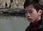 《悔恨》发布终极预告片