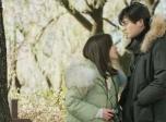 《两束光》预告 朴炯植韩智敏饰演视觉障碍患者