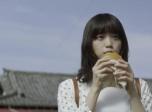 《面包,巴士和第二次初恋》预告片