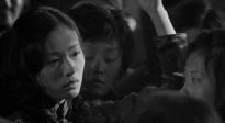 南京大屠杀80周年 影像祭奠那些逝去的生命