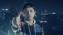 《前任3》艾福杰尼黄旭演绎嘻哈版《说散就散》