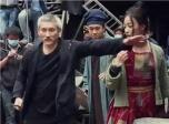 电影全解码:《奇门遁甲》崛起中的国产奇幻大片