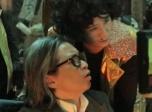 《妖铃铃》导演监制特辑 吴君如导演演员秒切换