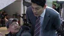 《一级机密》已故洪基善导演特辑