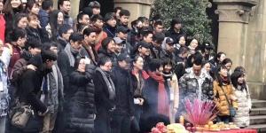 曝娄烨新片《人的境遇》开机 巩俐赵又廷担纲主演
