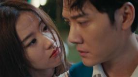 《二代妖精之今生有幸》终极沙龙网上娱乐片