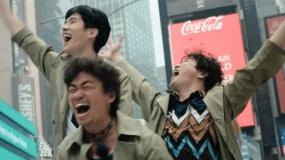 《唐人街探案2》特辑 马戏惊动纽约警局