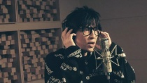 《二代妖精之今生有幸》曝推广曲《狐狸》MV