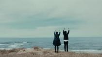 《美麗之星》韓版預告片2