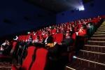 2017年电影类型化更加深入 金沙娱乐成全球第二票仓