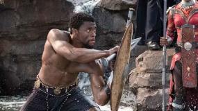 《黑豹》发王者争霸版电视沙龙网上娱乐