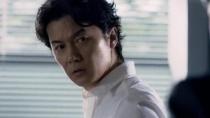 《追捕》韩版预告片2